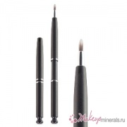 makeupminerals_mineral-brushes-coastal-scents-_classic_retractable_lip_brush_synthetic