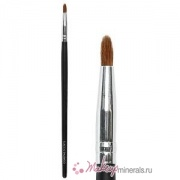 makeupminerals_mineral-brushes-coastal-scents-classic__precision_pencil_brush_small_natural