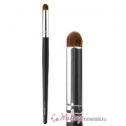 makeupminerals_mineral-brushes-coastal-scents-classic__shadow_dome_brush_natural