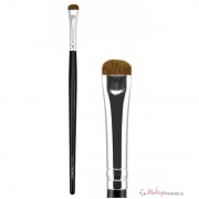 makeupminerals_mineral-brushes-coastal-scents-classic_brow_brush_natural