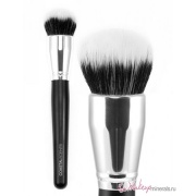 makeupminerals_mineral-brushes-coastal-scents-classic_buffer_large_synthetic