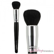 makeupminerals_mineral-brushes-coastal-scents-classic_buffer_small_natural