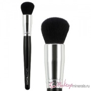makeupminerals_mineral-brushes-coastal-scents-classic_buffer_small_synthetic