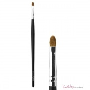 makeupminerals_mineral-brushes-coastal-scents-classic_detail_pointed_brush_natural