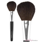 makeupminerals_mineral-brushes-coastal-scents-classic_flat__powder_brush_natural