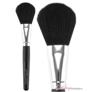 makeupminerals_mineral-brushes-coastal-scents-classic_flat__powder_brush_synthetic