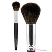 makeupminerals_mineral-brushes-coastal-scents-classic_large_powder_brush_natural