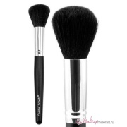 makeupminerals_mineral-brushes-coastal-scents-classic_large_powder_brush_synthetic