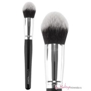 makeupminerals_mineral-brushes-coastal-scents__classic_medium_tapered_powder_brush_synthetic