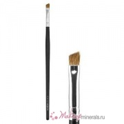 makeupminerals_mineral-brushes-coastal-scents_classic_angled_liner_medium_natural