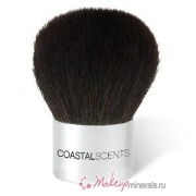 makeupminerals_mineral-brushes-coastal-scents_classic_kabuki_brush_natural
