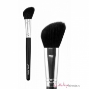 makeupminerals_mineral-brushes-coastalscents-classic_blush_angle_small_synthetic