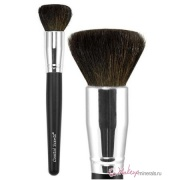makeupminerals_mineral-brushes-coastalscents-classic_flat_buffer_brush_natural