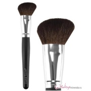 makeupminerals_mineral-brushes-coastalscents_classic_angled_powder_brush_natural