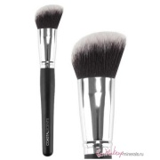makeupminerals_mineral-brushes-coastalscents_classic_angled_powder_brush_synthetic