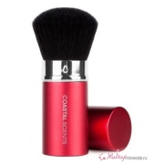 makeupminerals_mineral-brushes-coastalscents_retractable_powder_brush