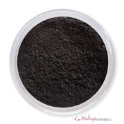 makeupminerals_mineral-cosmetic-fvc-eyeshadows_matte_onyx_1_745879962
