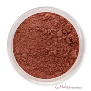 makeupminerals_mineral-cosmetic-sweetscents-blushes-copper_wind_1
