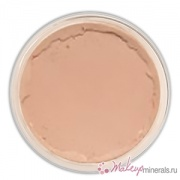 makeupminerals_mineral-cosmetic-sweetscents-blushes-glow