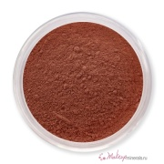 makeupminerals_mineral-cosmetic-sweetscents-blushes-mauve_1