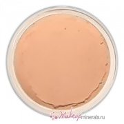 makeupminerals_mineral-cosmetic-sweetscents-blushes-peach_blossoms