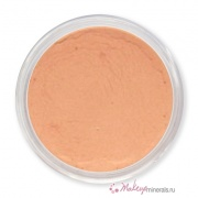 makeupminerals_mineral-cosmetic-sweetscents-blushes-plum_crazy
