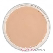 makeupminerals_mineral-cosmetic-sweetscents-blushes-truly_natural_1505530058