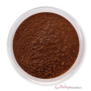 makeupminerals_mineral-cosmetic-sweetscents-bronzers-glo_1