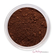 makeupminerals_mineral-cosmetic-sweetscents-bronzers-wood_matte_1