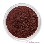 makeupminerals_mineral-cosmetic-sweetscents-eyeshadows-alley_cat_1