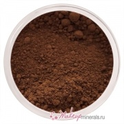 makeupminerals_mineral-cosmetic-sweetscents-eyeshadows-amaretto_coffee_beans_11
