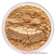 makeupminerals_mineral-cosmetic-sweetscents-eyeshadows-bashful_2_11