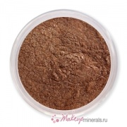 makeupminerals_mineral-cosmetic-sweetscents-eyeshadows-bronze_pearl_11