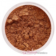 makeupminerals_mineral-cosmetic-sweetscents-eyeshadows-bronze_satin_11