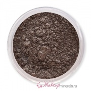 makeupminerals_mineral-cosmetic-sweetscents-eyeshadows-earth-tones_taupe_11