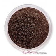 makeupminerals_mineral-cosmetic-sweetscents-eyeshadows-earth_11