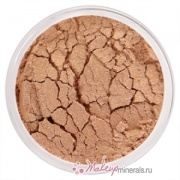makeupminerals_mineral-cosmetic-sweetscents-eyeshadows-sand_2_11