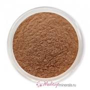 makeupminerals_mineral-cosmetic-sweetscents-eyeshadows-sp-2_11
