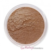 makeupminerals_mineral-cosmetic-sweetscents-eyeshadows-speak_easy_11