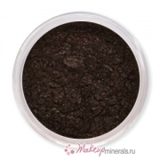 makeupminerals_mineral-cosmetic-sweetscents-eyeshadows-taupe_shimmer_11