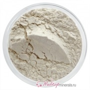 makeupminerals_mineral-cosmetic-sweetscents-eyeshadows-white_gold_2_11