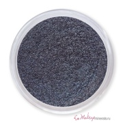 makeupminerals_mineral-cosmetic-sweetscents-eyeshadows_blackstar_blue_1