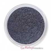 makeupminerals_mineral-cosmetic-sweetscents-eyeshadows_blackstar_blue_11