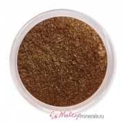 makeupminerals_mineral-cosmetic-sweetscents-eyeshadows_cappuccino_11