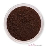 makeupminerals_mineral-cosmetic-sweetscents-eyeshadows_cocoa_matte_1