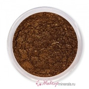 makeupminerals_mineral-cosmetic-sweetscents-eyeshadows_coffee_11