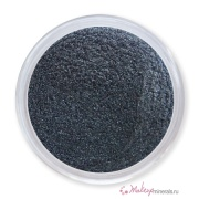 makeupminerals_mineral-cosmetic-sweetscents-eyeshadows_confederate_1