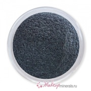 makeupminerals_mineral-cosmetic-sweetscents-eyeshadows_confederate_11