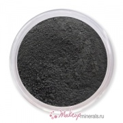 makeupminerals_mineral-cosmetic-sweetscents-eyeshadows_dark_gray_matte_1