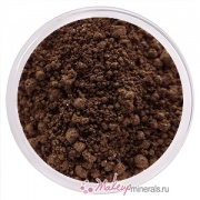 makeupminerals_mineral-cosmetic-sweetscents-eyeshadows_earth_semi_matte_3